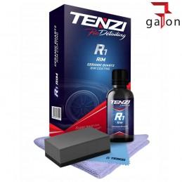 TENZI PRODetailing R1 RIMS 50ML ZESTAW - nanoceramiczna powłoka do felg
