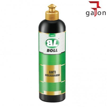 BOLL ANTI HOLOGRAMM 500ml
