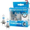 TUNGSRAM SPORTLIGHT EXTREME 5000K H7 55W | Sklep Online Galonoleje.pl