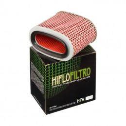 HIFLOFILTRO POWIETRZA HFA1908