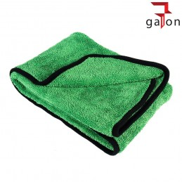 FAT PILLAER MONSTER DRYING TOWEL 90x60 | Sklep Online Galonoleje.pl