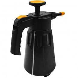 ADBL BFS Beautifull Flawless Sprayer 2l - opryskiwacz ciśnieniowy