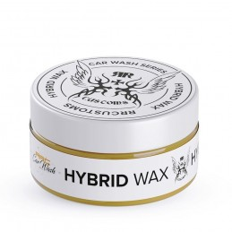 RR CUSTOMS HYBRID WAX 100ml | Sklep Online Galonoleje.pl