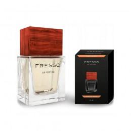 FRESSO Perfumy samochodowe - Paradise Spark | Sklep Online Galonoleje.pl