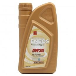 ENEOS PREMIUM HYPER 5W30 1L | Sklep Online Galonoleje.pl