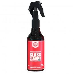 GOOD STUFF GLASS CLEANER 250ml - środek do czyszczenia szyb | Sklep Online Galonoleje.pl
