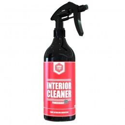 GOOD STUFF INTERIOR CLEANER - GRANAT 1L | Sklep Online Galonoleje.pl