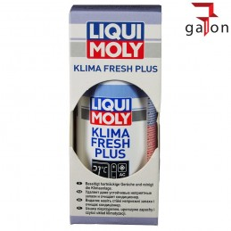 LIQUI MOLY KLIMA FRESH 150ML 4065/7629