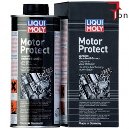 LIQUI MOLY MOTOR PROTECT 500ML 1018