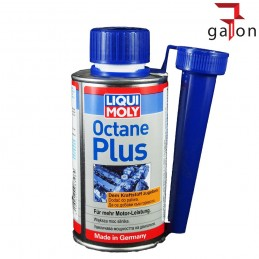 LIQUI MOLY OCTANE PLUS 150ML 8346