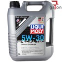 LIQUI MOLY SPECIAL TEC 5W30 5L 1164 | Sklep Online Galonoleje.pl