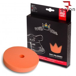ROYAL PADS AIR ONE STEP PAD FOR DA 80MM | Sklep Online Galonoleje.pl