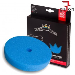 ROYAL PADS AIR HEAVY CUT PAD FOR DA 150MM | Sklep Online Galonoleje.pl