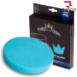 ROYAL PADS PRO FINISH PAD (NIEBIESKI) 150MM