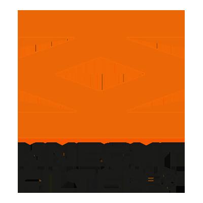 KNECHT FILTER